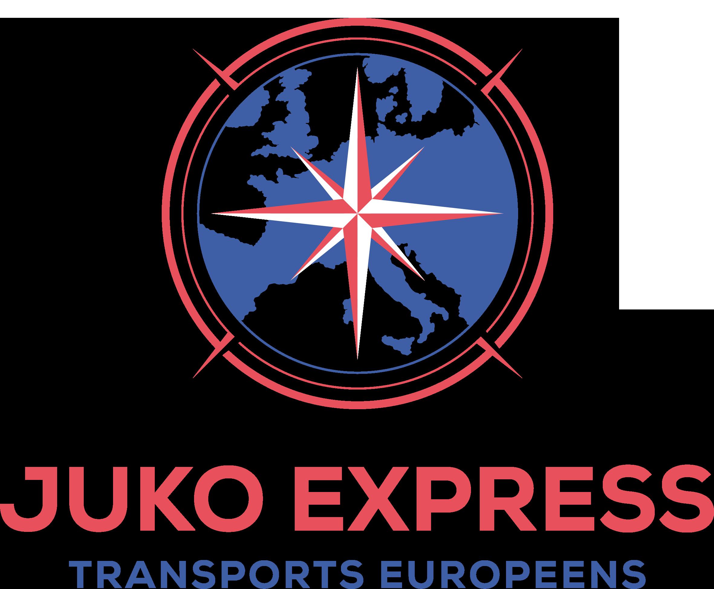 Juko Express
