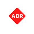 ADR-2-1.png