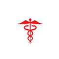 medical-1.png